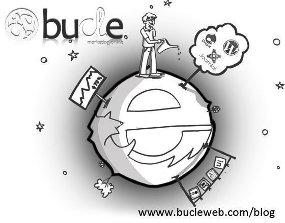 fb_bulce_marketing_online