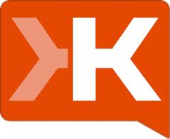 Klout herramienta social media, Bucle Marketing Online