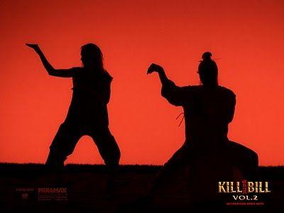 Kill_Bill_Vol.2_pai-mei-y-la-novia Estilo e identidad en campañas de publicidad online