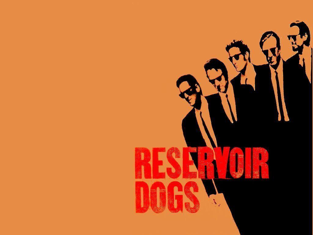 reservoir-dogs Estilo e identidad en campañas de publicidad online