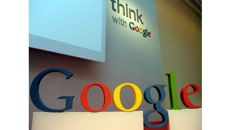 Think  Insights Google