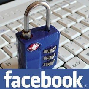 privacidad-facebook Actualización de las normas de Facebook