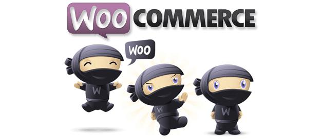WooCommerce-Logo Cómo montar una tienda online con Wordpress