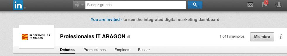 Captura-de-pantalla-2014-02-22-a-las-11.32.18 Como hacer para que tu Blog tenga visitas de calidad con las Redes Sociales
