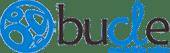 Agencia Marketing Online para empresas