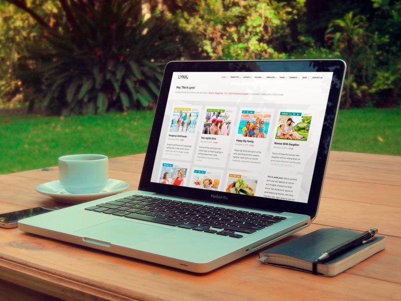 crear-tienda-virtual Diferencias entre WordPress (WooCommerce) y PrestaShop