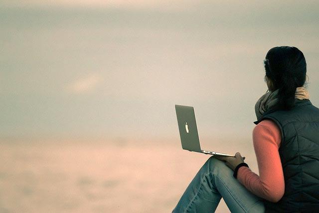 emprendedor-online Como promocionar tu empresa con poco dinero en Internet