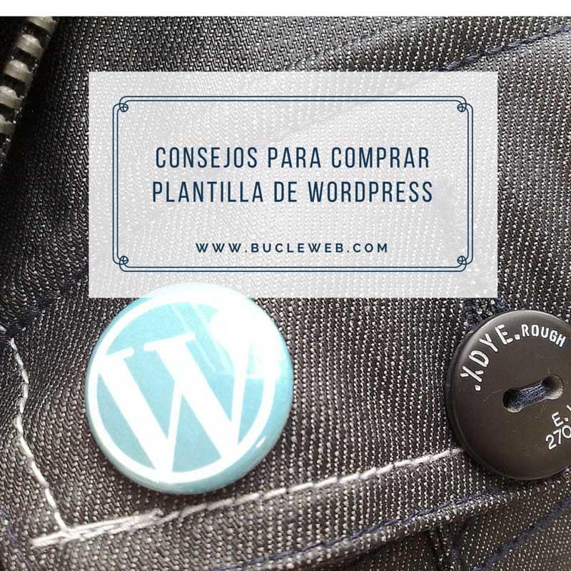 comprar-plantilla-de-wordpress