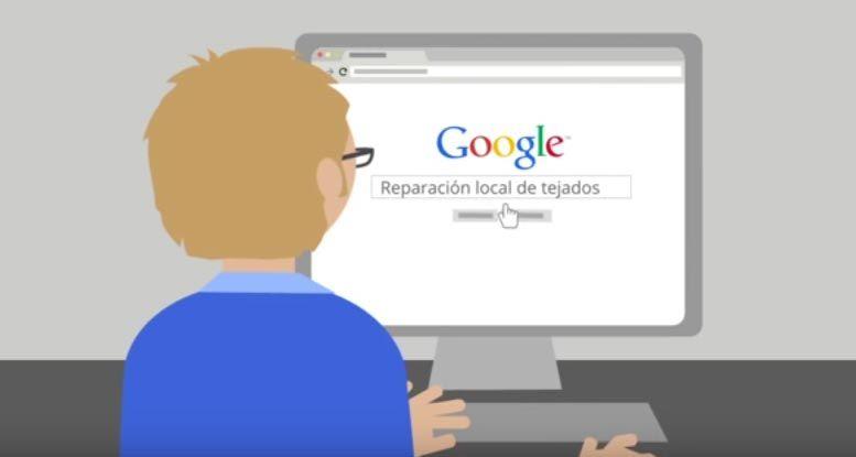 google-adwords-palabras-claves Consejos a la hora de realizar campañas de AdWords para móvil