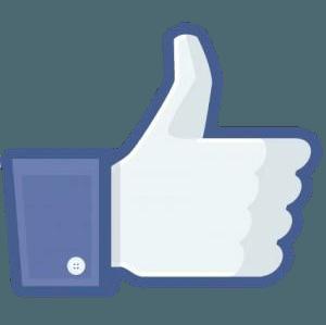 Faceboo bucleweb.com - ¿Por qué publicidad en Facebook?