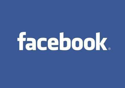 ¿Por qué publicidad en Facebook?
