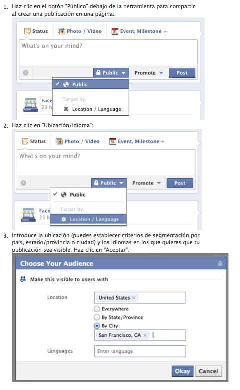 Captura de pantalla 2012 06 11 a las 19.17.35 - Nueva funcionalidad de Facebook, Promote o Post Promocional