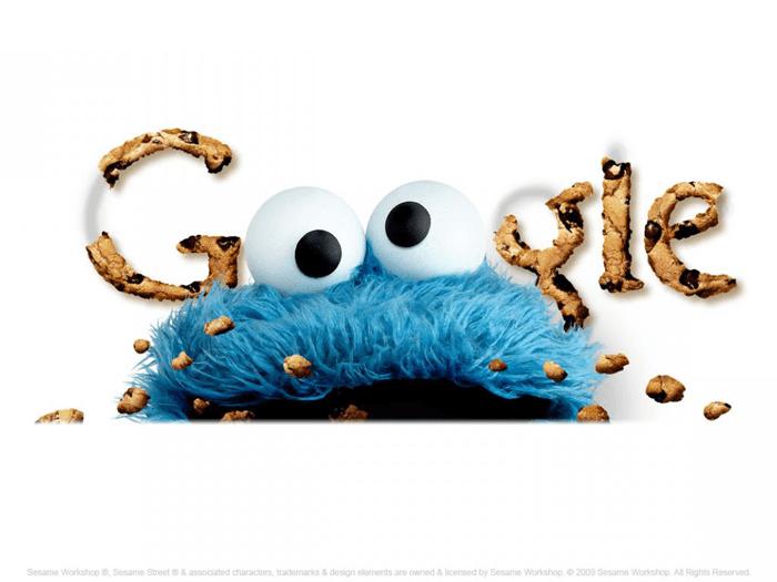 Como influyen las cookies en Google Analytics