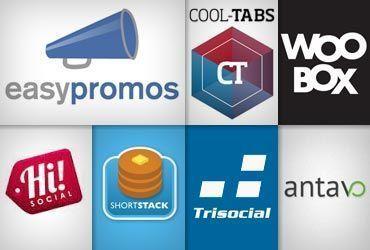 Que herramientas utilizar para hacer concursos en Facebook