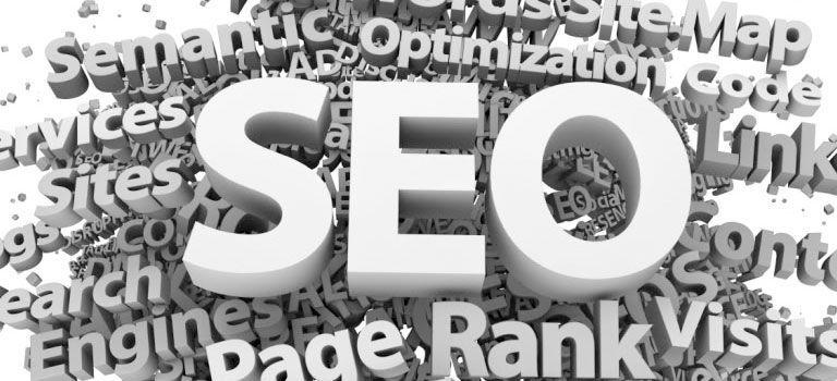 Seo Meta tags - La importancia de las Metaetiquetas en el Posicionamiento en buscadores