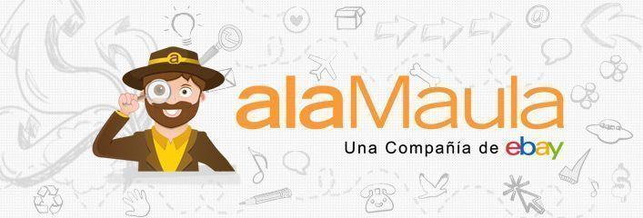 Caso de Estudio en Facebook. Clasificados alaMaula en Argentina