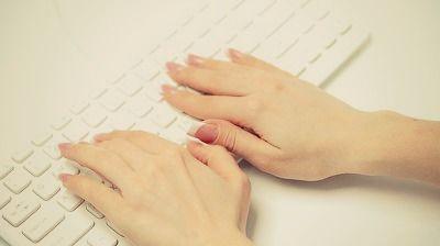 Cual es el mejor horario para publicar tus artículos en redes sociales