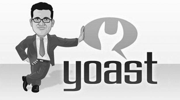 wordpress seo yoast - 6 consejos útiles que pueden dar éxito a tu Blog