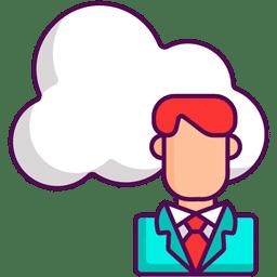 Cloud Client - Que debes tener en cuenta antes de hacer una página web