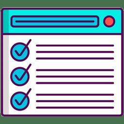 Feedback Form - Que debes tener en cuenta antes de hacer una página web