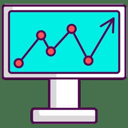Increase Traffic - Que debes tener en cuenta antes de hacer una página web