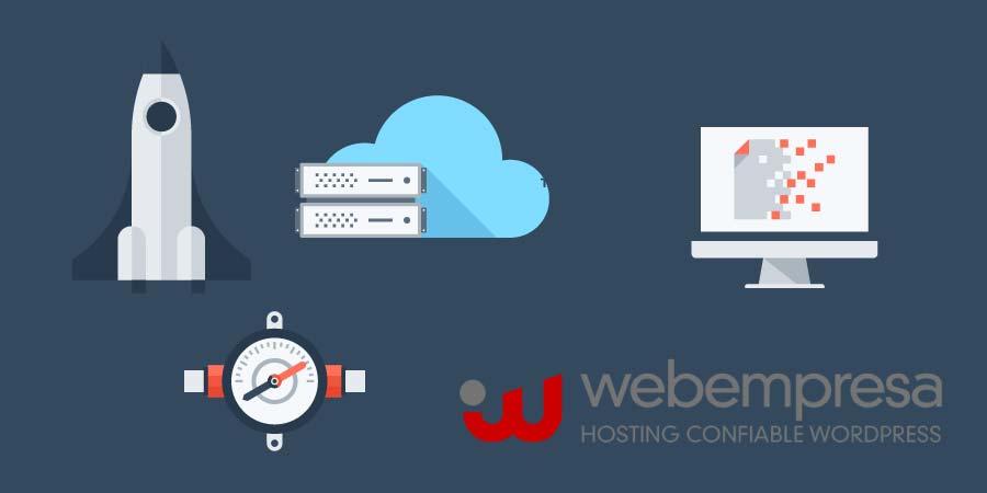Como elegir un buen Alojamiento Web para tus proyectos en Internet