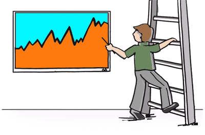 analitica grafico 42 - Gracias por su consulta