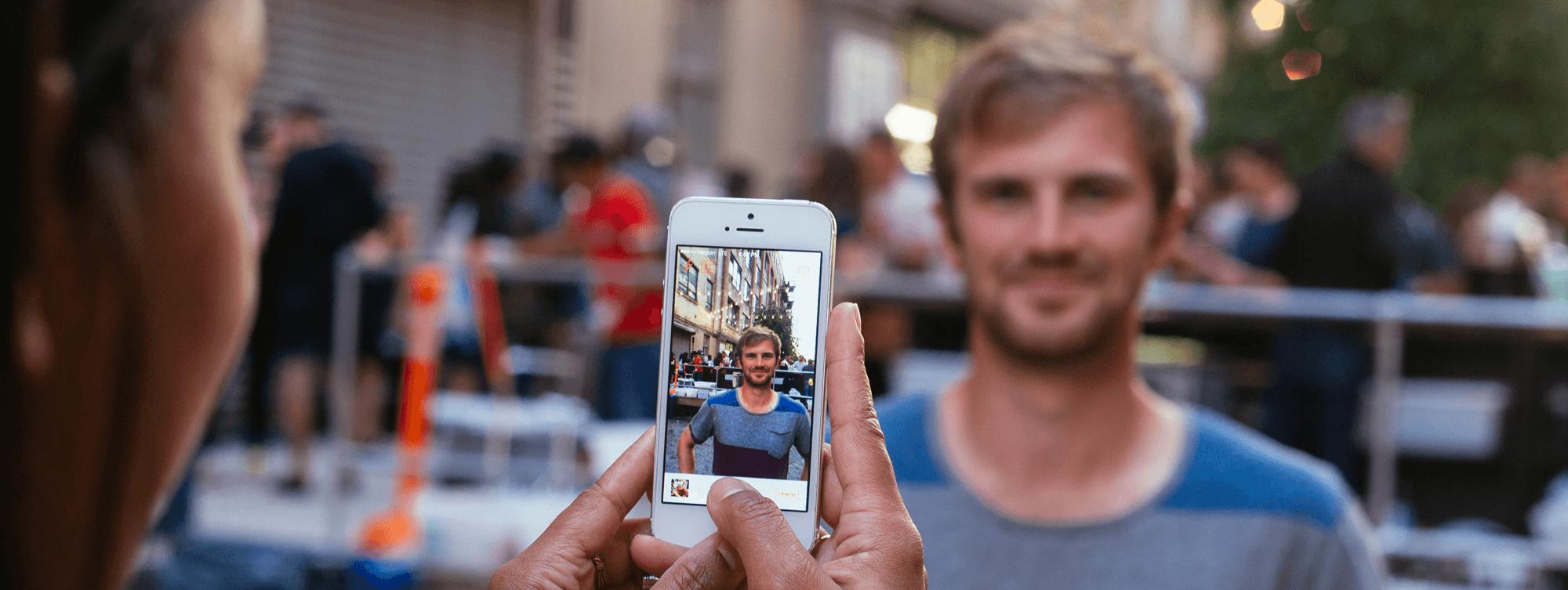 La importancia del videomarketing para las empresas
