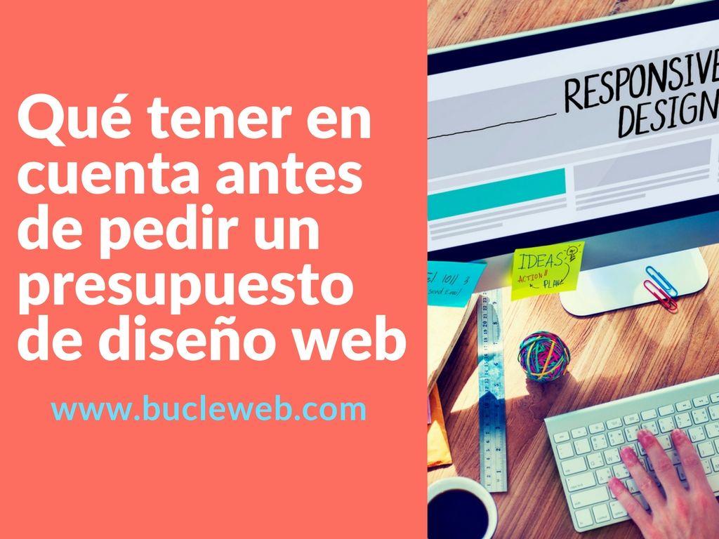www.bucleweb.com 2 - Blog