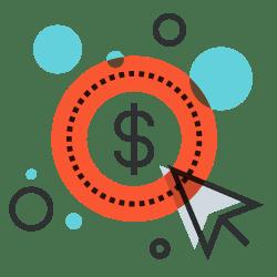ads home - 5 acciones de marketing que pueden mejorar tu proyecto en Internet