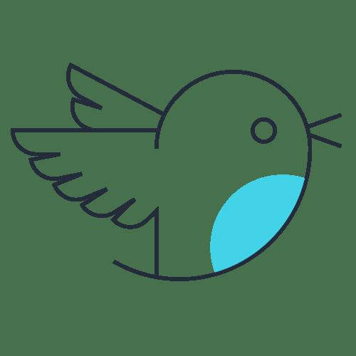 twitter gestion de redes - Como publicar tus post de forma automática en las redes sociales