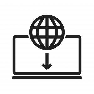 5053 Digital Commerce 300x300 - Beneficios de Google AdWords para tu empresa