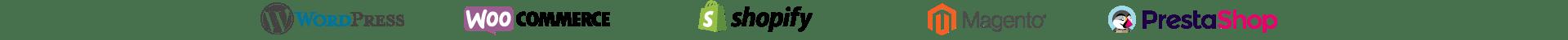 cms logo - Publicidad Online para Tiendas Online