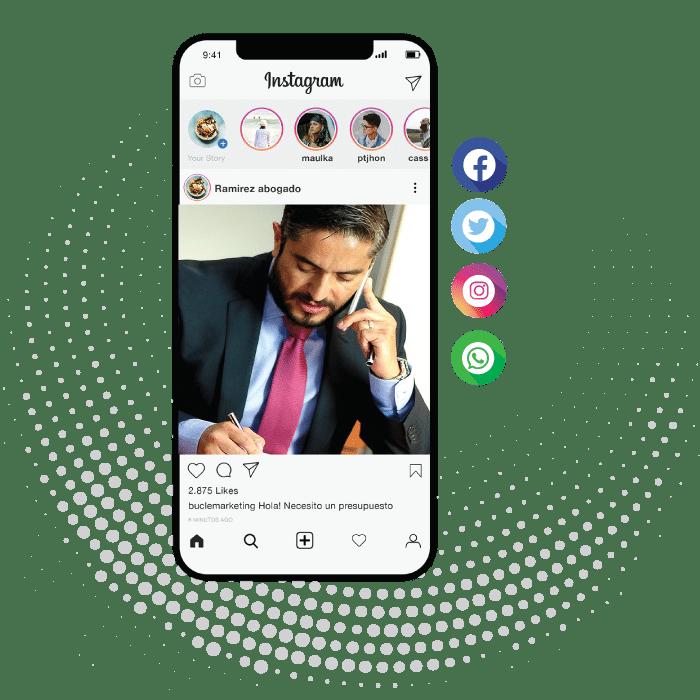 empresa imagen1 - Publicidad digital para profesionales y autónomos