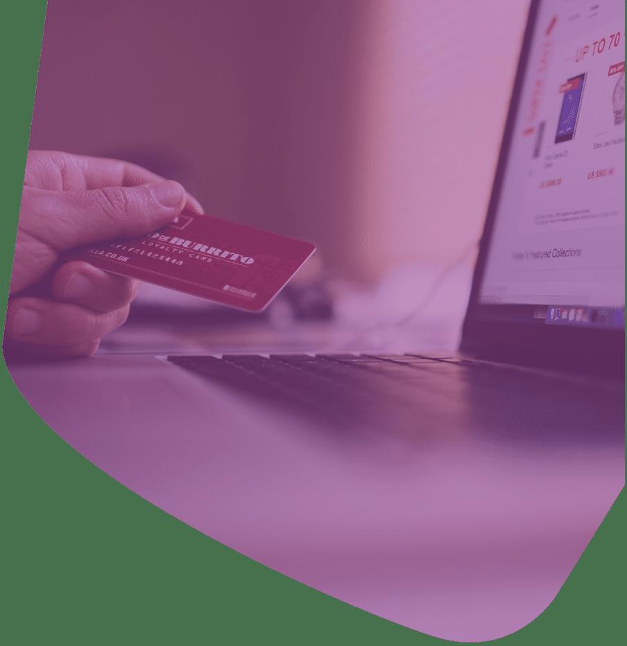 publicidad tienda onlien - Publicidad Online para Tiendas Online
