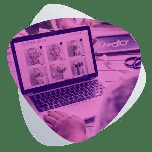 icono tienda online01 - Agencias de publicidad zaragoza