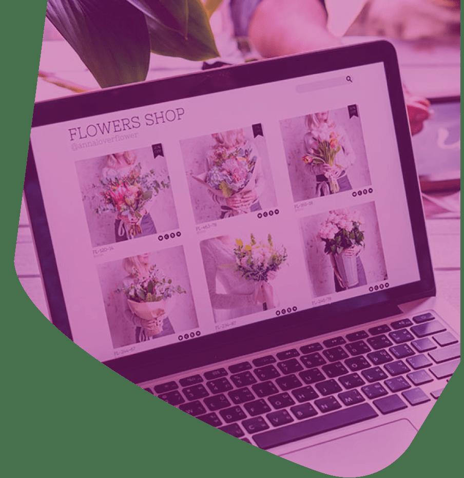 publicidad ecommerce - Publicidad Online para Tiendas Online