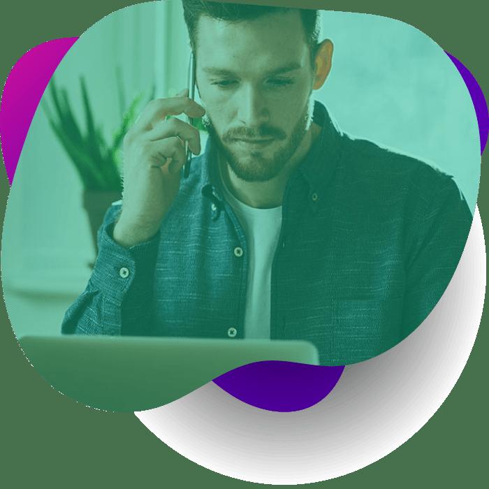 publicidad para autonomos - Publicidad digital para profesionales y autónomos