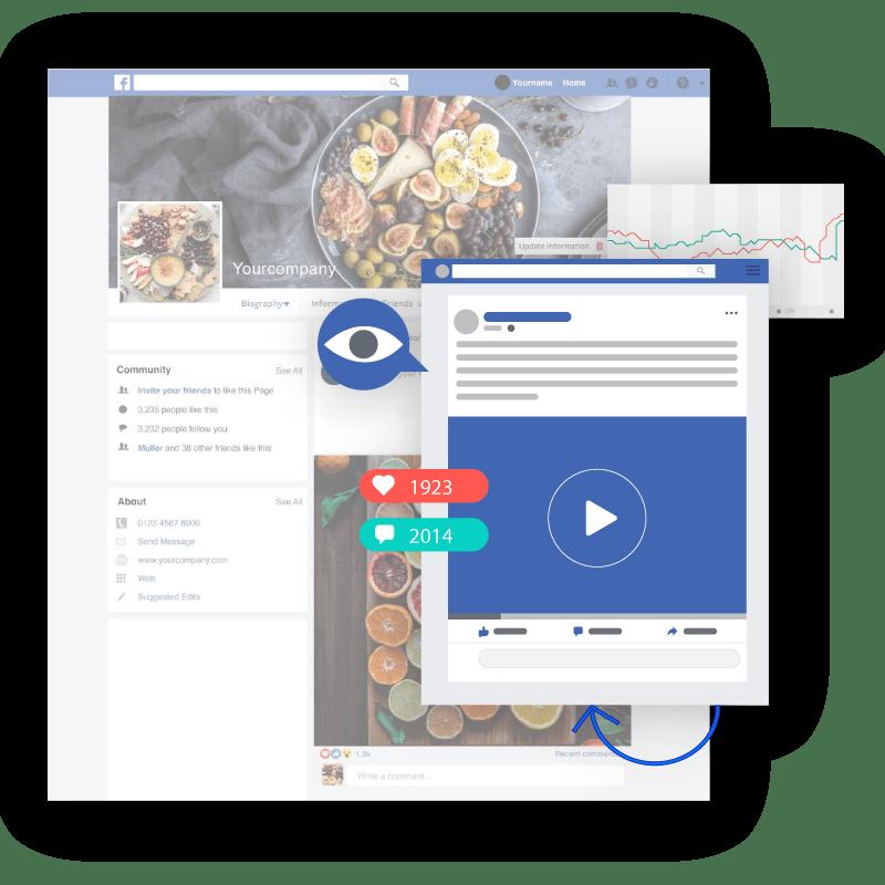 slider publicidad internet05 - Agencias de publicidad zaragoza