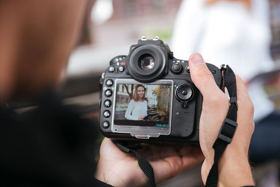 publicidad para profesionales - Facebook Ads para profesionales: ¿Por qué te interesa invertir en esta plataforma?