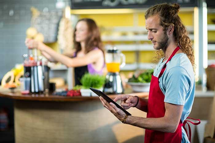 atrae clientes a tu negocio - Cómo atraer clientes a negocio local con publicidad digital