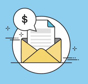 emarketing 300x288 - Cómo hacer una campaña de email marketing efectiva