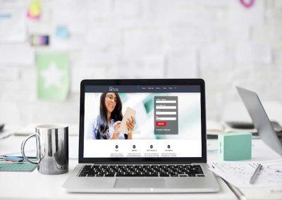 alternativa de inversion 2 400x284 - Nuestros trabajos de Marketing Online