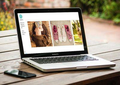 fotografo ruben 1 400x284 - Nuestros trabajos de Marketing Online