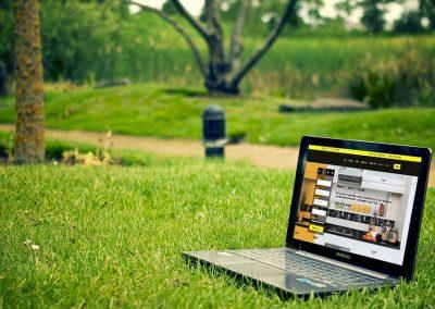 guia de la construccion 1 400x284 - Nuestros trabajos de Marketing Online