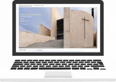 julen esnal 1 400x284 - Nuestros trabajos de Marketing Online