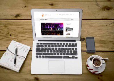 pablo nahual blog 1 400x284 - Nuestros trabajos de Marketing Online