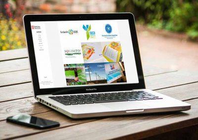 romina cardoso 1 400x284 - Nuestros trabajos de Marketing Online