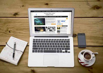 sussana ruiz psicologa 1 400x284 - Nuestros trabajos de Marketing Online