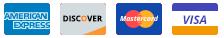 tarjetas de credito 1 1 - Diseño web One-Page